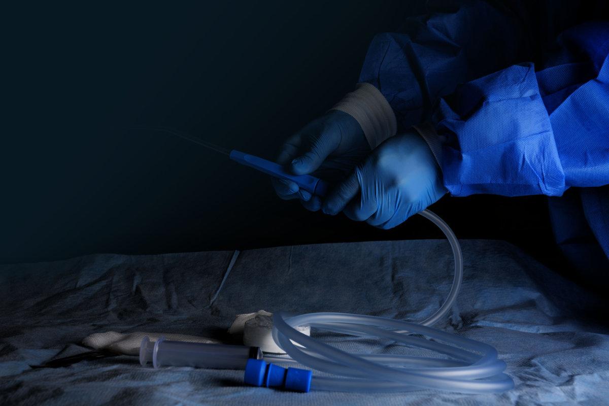 implanetic dentale chirurgie online shop